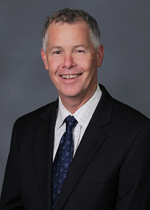 Kevin Farrell Montgomery, MD