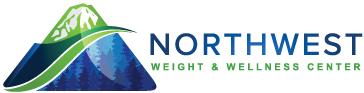Northwest Weight & Wellness Center