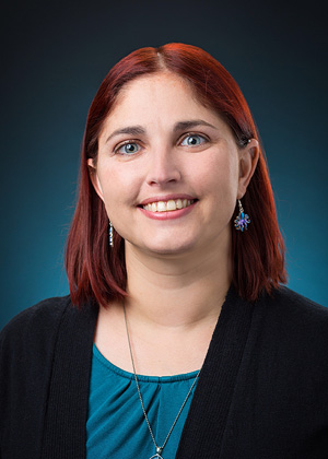 Caryn is a surgical and clinical Physician Assistant at Northwest Weight and Wellness Center (NWWC).